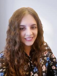 Giulia Memoli